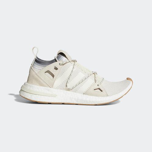 Adidas Arkyn
