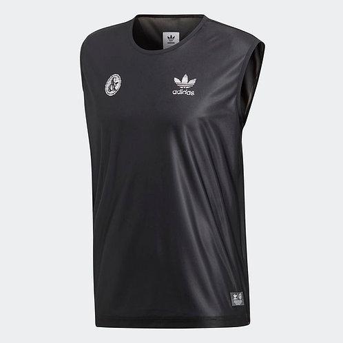 Adidas UAS Game Bibs