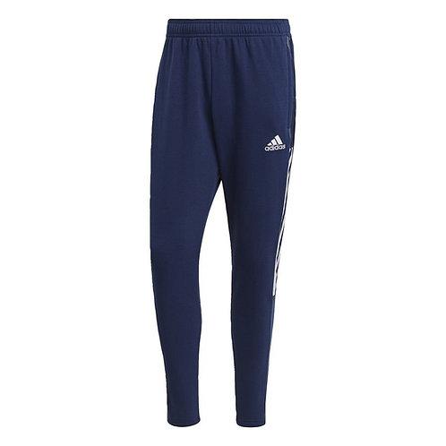 adidas Tiro 21 Fleece Pant