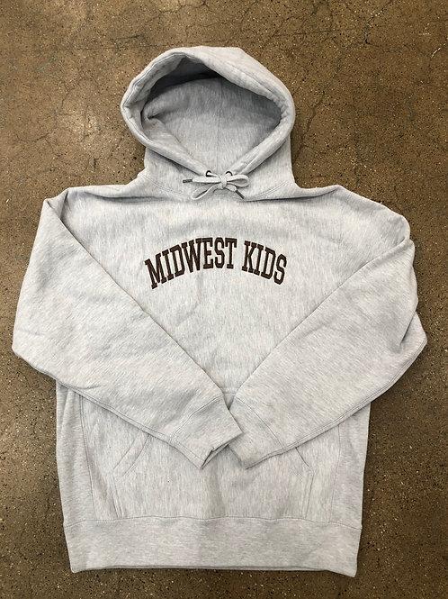 Midwest Kids OG Hoodie