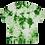 Thumbnail: Pleasures Aroma Crystal Dye Shirt