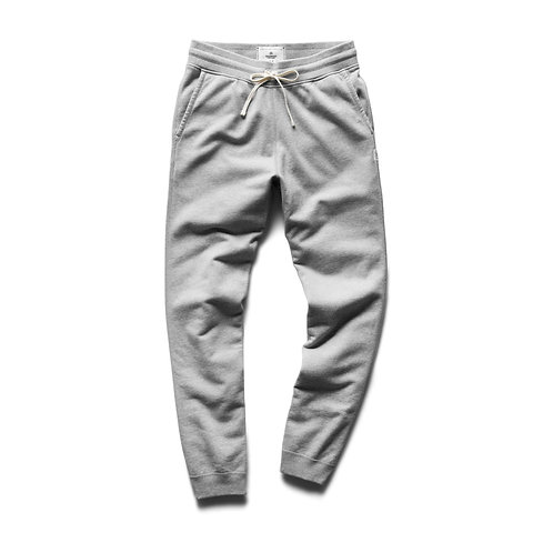 Reigning Champ Terry Slim Sweatpant