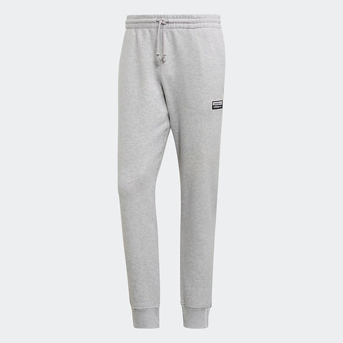 Adidas R.Y.V Sweatpants