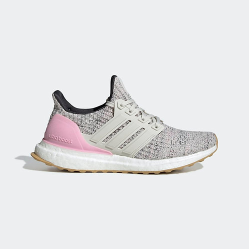 Adidas Ultraboost (Youth)