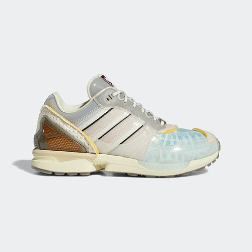 adidas ZX 6000 XZ Inside Out