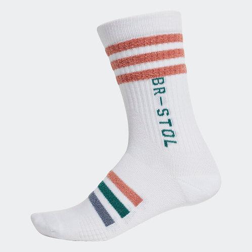 Adidas x Bristol Sock