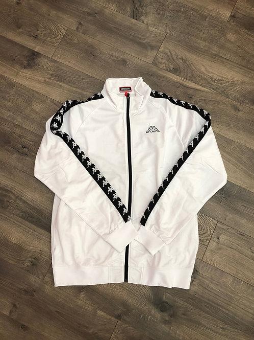222 Banda Anniston Slim Jacket
