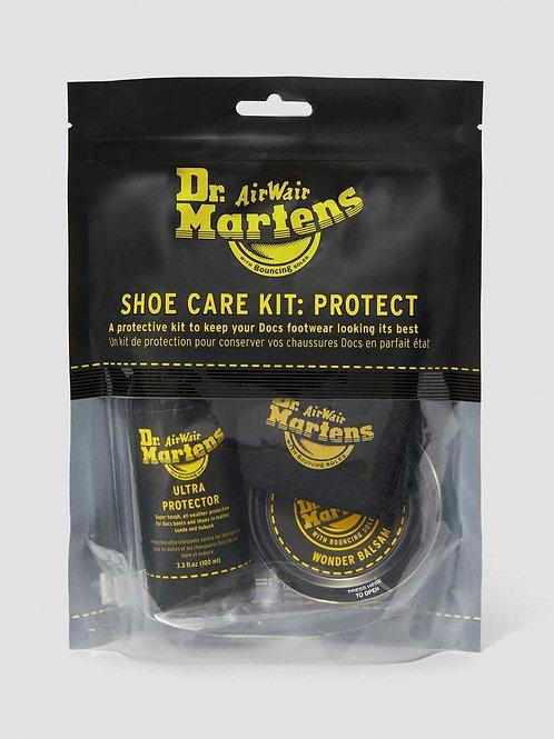 Dr. Martens Shoecare Kit - Protect