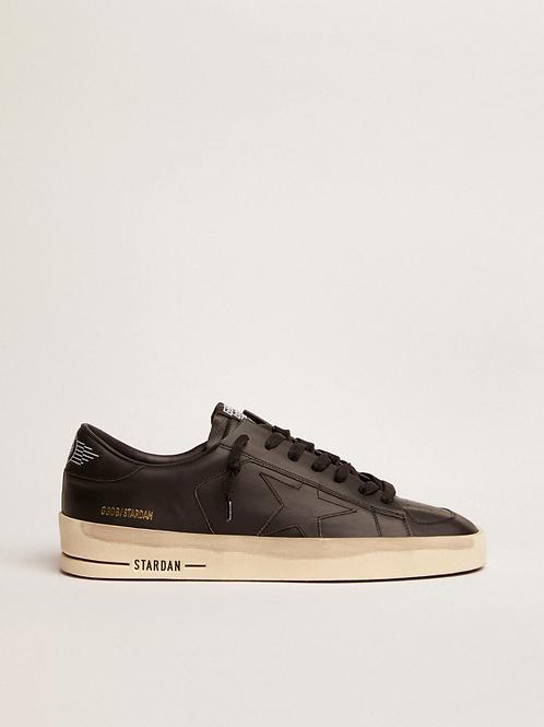 Golden Goose Stardan Sneaker
