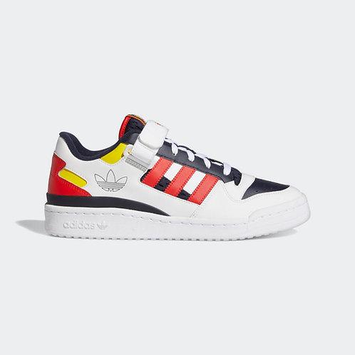 adidas Forum 84 Low