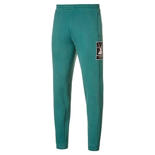 Puma x Helly Hansen Fleece Pants