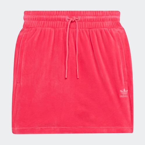 adidas Jeremy Scott Skirt