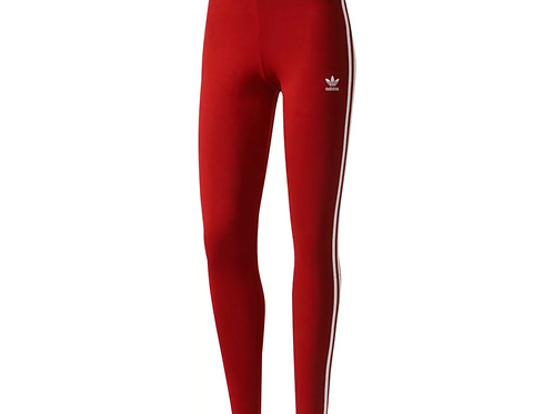 3 Stripes Leggings