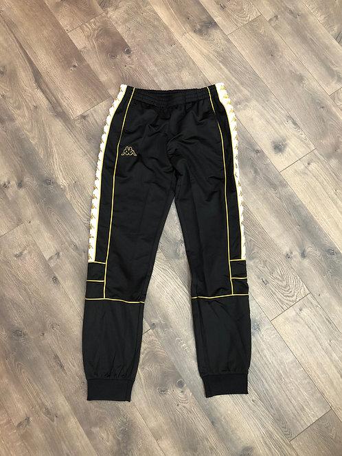 222 Banda Slim Pant
