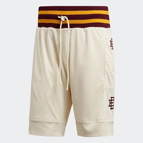 Adidas EE Heavy Shorts