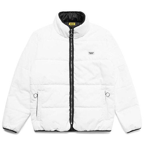 Chinatown Market UV Puffer Jacket