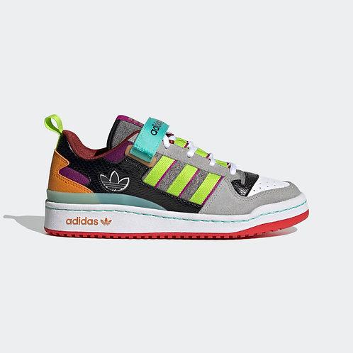 adidas Forum Low W