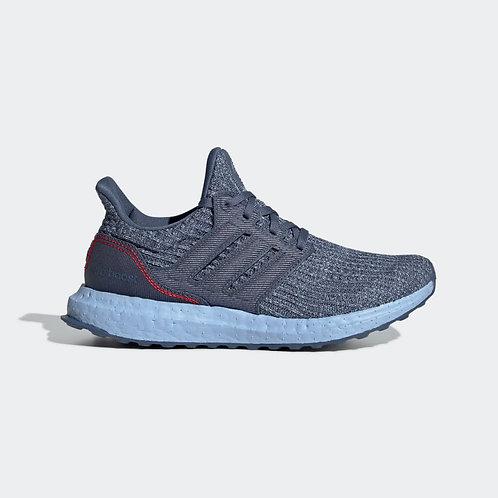 Adidas Ultraboost (Youth)