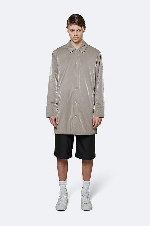 Rains Drifter Mac Coat