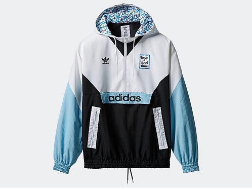 Adidas HAGT PO WB