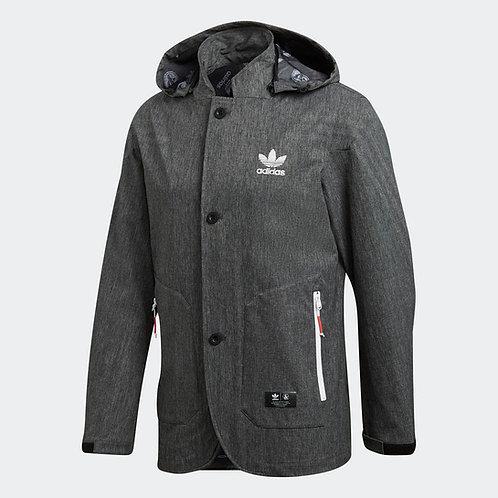 Adidas UAS Urban Jacket
