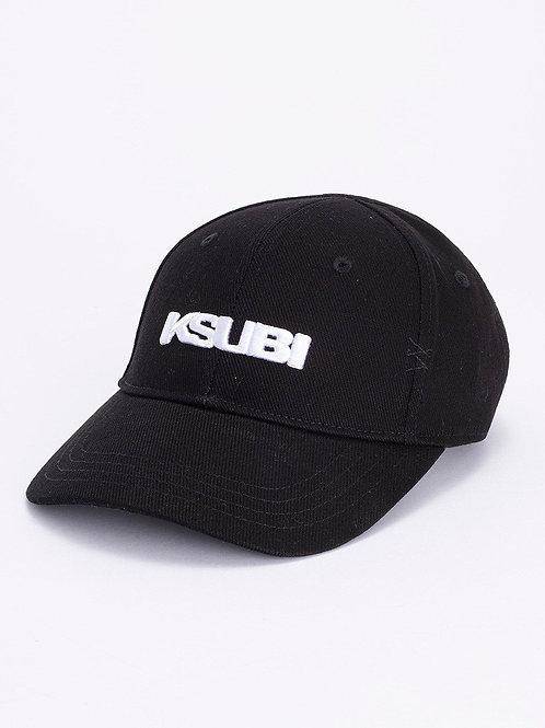 Ksubi Sign Of The Times Cap