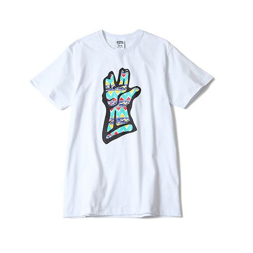 BB Space Tribe SS Tee