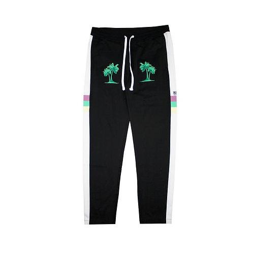 BB Palms Sweatpants