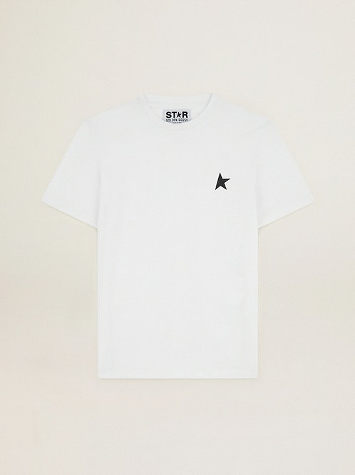 Golden Goose Star Collection Tee