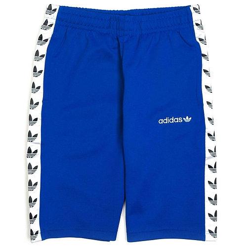 Adidas TNT Short