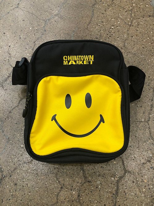 Chinatown Market Smiley Sidebag
