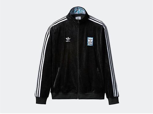 Adidas HAGT Velour TT
