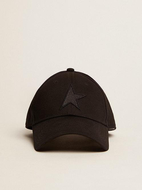 Golden Goose Baseball Cap