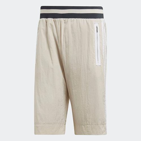 Adidas Bristol Heavy Shorts