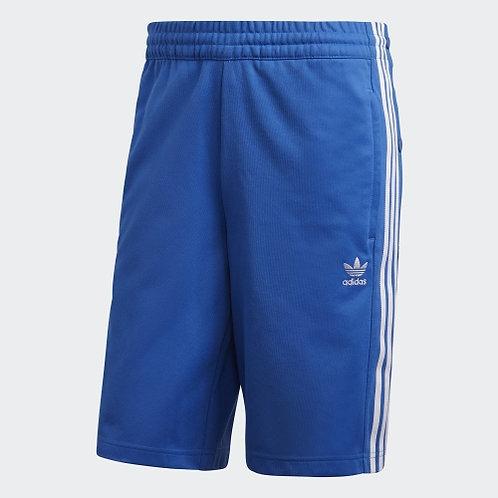 Adidas Snap Short