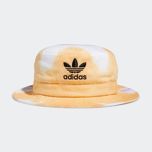 adidas Colorwash Bucket Hat