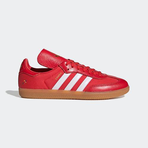Adidas Oyster Holdings Samba OG