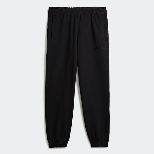 Adidas PW Basics Sweatpants (Gender Neutral)(Black)