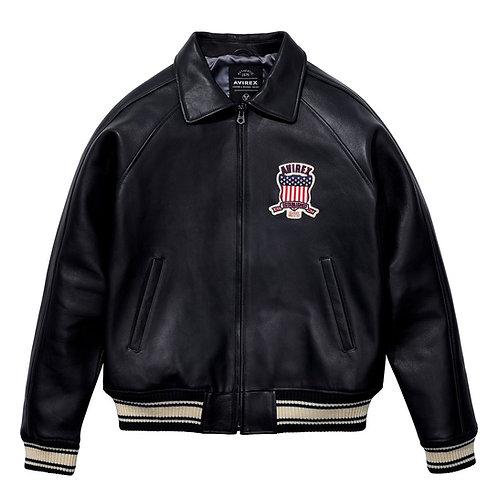 Avirex Icon Jacket