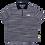 Thumbnail: Pleasures Loser Polo Shirt