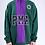 Thumbnail: Pleasures PMA Quarter Zip