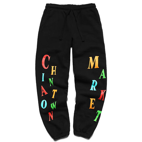Chinatown Market Atelier Sweatpants
