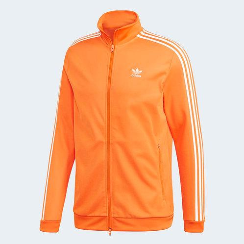 Adidas BB Track Top