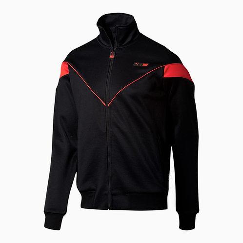Puma x TMC MC5 Track Jacket