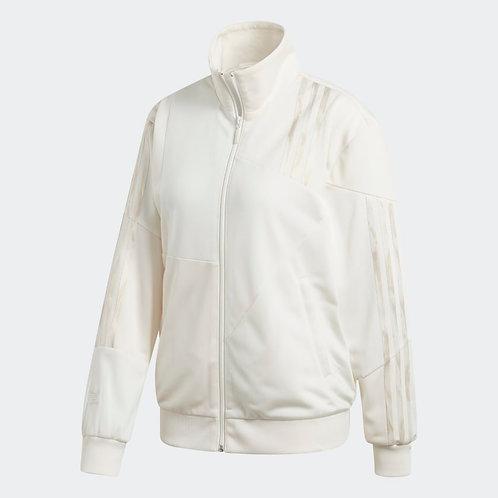Adidas Daniëlle Cathari Track Jacket