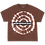 Thumbnail: Pleasures Surrealism Tye Dye Shirt