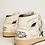 Thumbnail: Golden Goose Sky-Star Sneaker