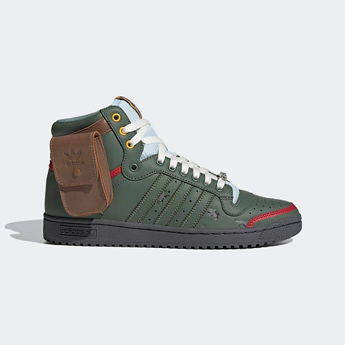 adidas Top Ten Hi Star Wars