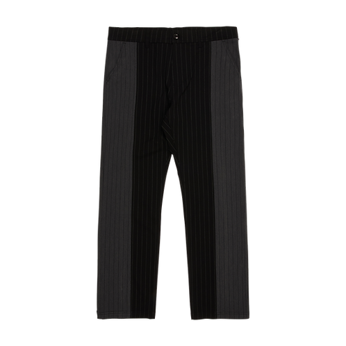Pleasures Shock Stripe Pants