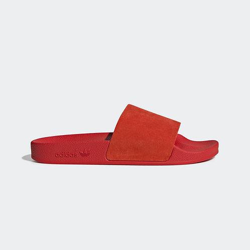 Adidas Adilette W